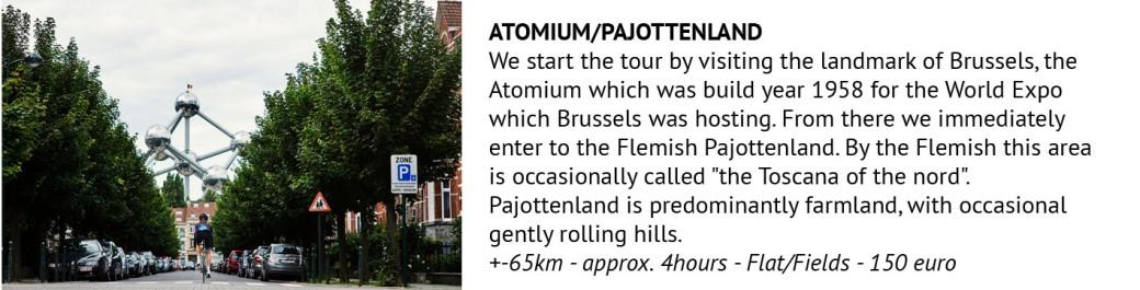 atomium-pajottenland
