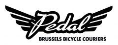 PEDAL BRUSSELS